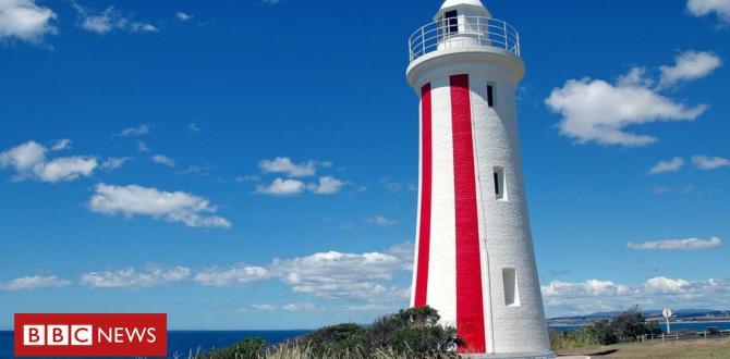 'Asleep' pilot overlooked destination in Australia, officers say