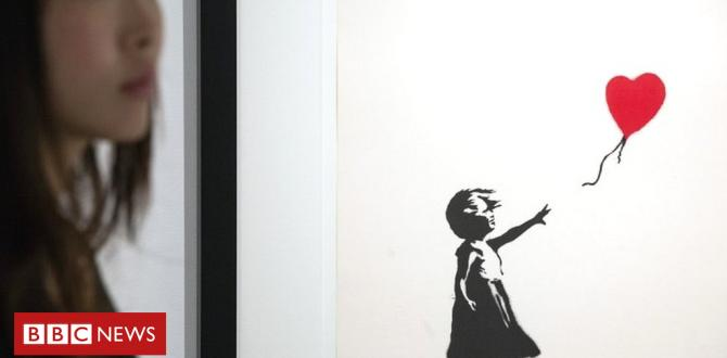 Banksy art works seized in Belgium over lack of insurance