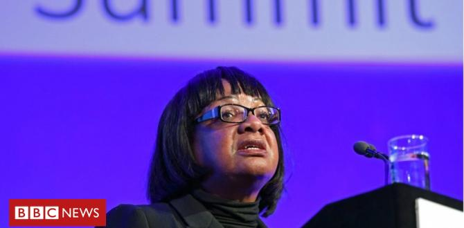 Brexit vote will probably be honoured, says Diane Abbott