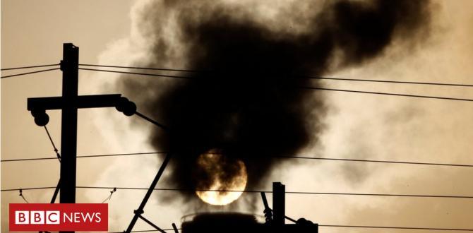 Climate amendment: File raises new optimism over trade