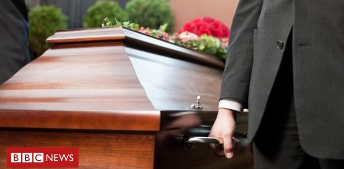 ECU embalming fluid ban 'to change funerals'