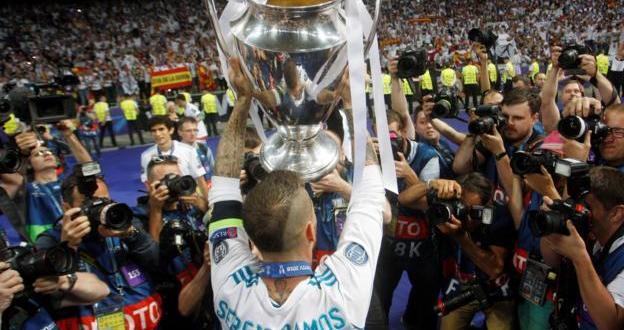 Eu Tremendous League is a 'fiction', say Uefa boss & golf equipment chief
