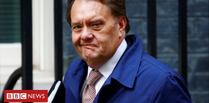 Eurosceptic Tory MP John Hayes given knighthood