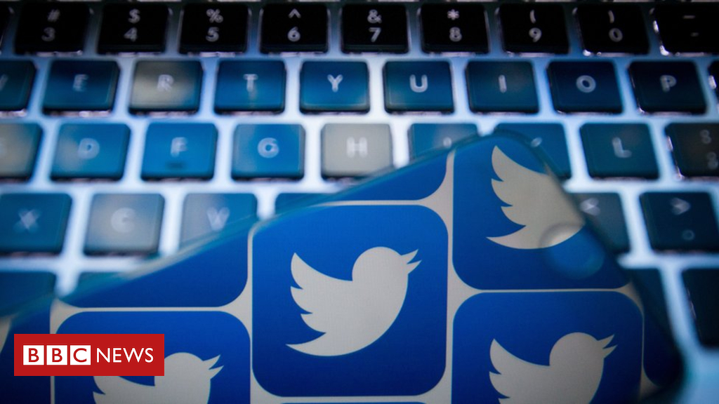 Faux Twitter customers: Celebrities lose followers amid crackdown