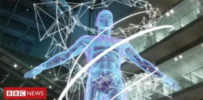 Gene editing method may just transform long run