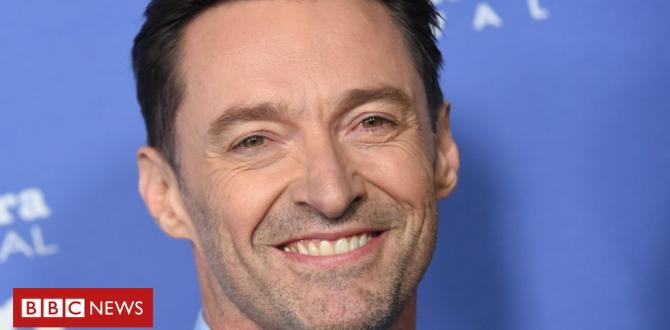 Hugh Jackman to excursion with songs from The Greatest Showman