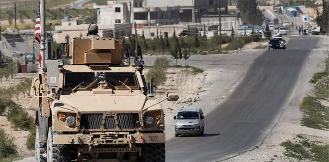 ISIS insurgency, sleeper cells to take years to defeat