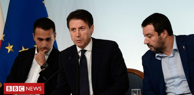 Italy price range 'sleepwalking into instability' – Fee
