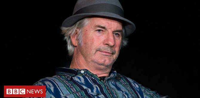 John Jarratt: Wolf Creek actor to stand trial on rape price