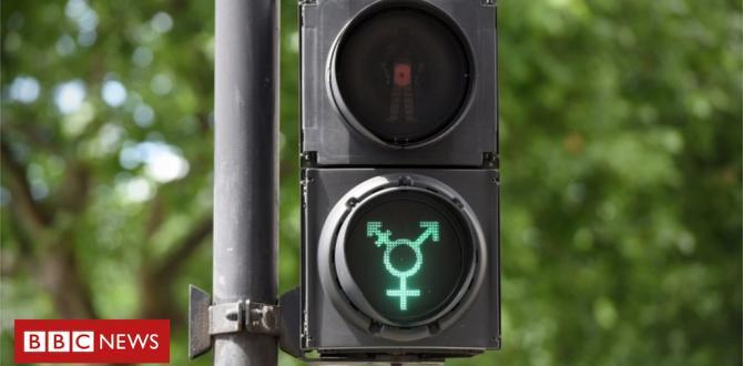 MPs start debate on 'gender recognition' regulations