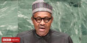 Nigeria Metele assault: President Buhari speaks of deep surprise