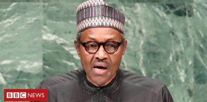 Nigeria Metele assault: President Buhari speaks of deep surprise