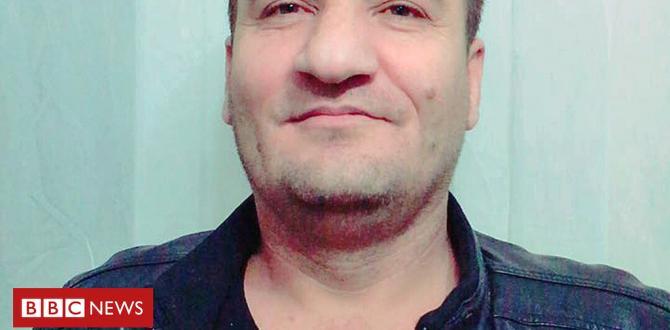 Raed Fares: Syria radio host shot dead in Idlib
