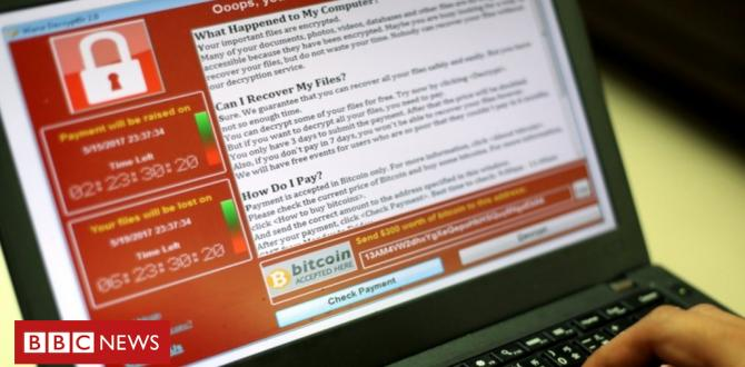 Ransomware tops malicious assault charts
