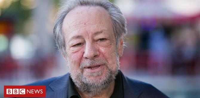 Ricky Jay, American magician and actor, dies