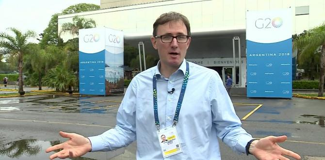 Russia-Ukraine difficulty clouds G20 summit in Buenos Aires Khashoggi killing timeline