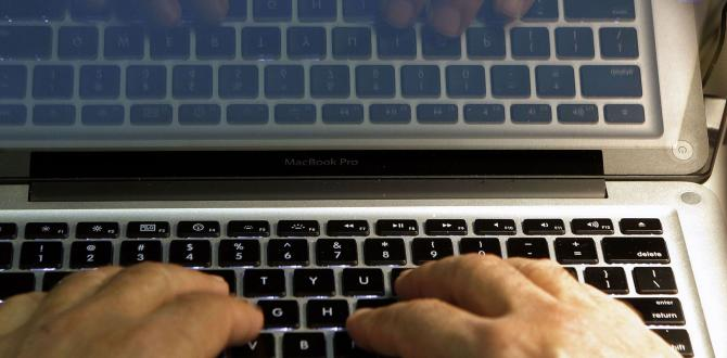 Russian cybercrime suspect arrested in Bulgaria on U.S. hacking charges