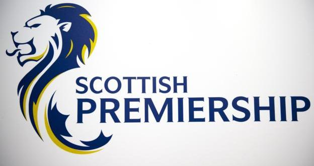 Scottish Premiership: Fits to be shown live to tell the tale Sky only as new £160m TV deal struck