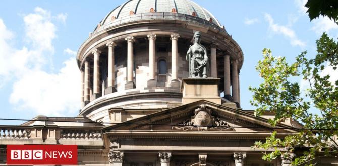 Simone Fraser murder: Mistaken Peter Brown in Melbourne court