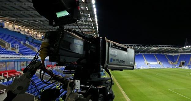 Sky Sports: EFL agrees new five-yr television deal value £595m with broadcaster