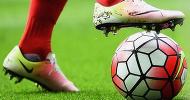 Soccer Leaks claims Euro Tremendous League talks held via clubs