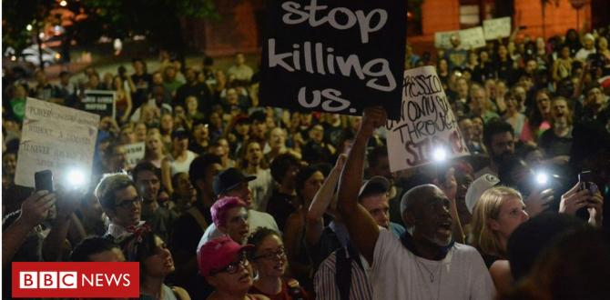 St Louis police charged for beating black undercover officer
