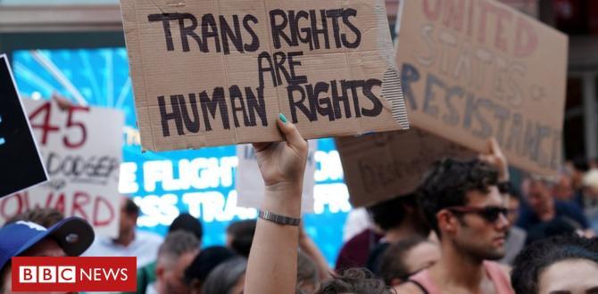 Trump asks US court docket for overview of transgender army ban