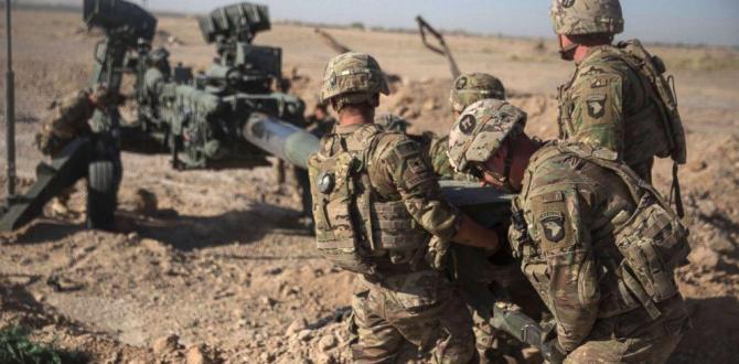 U.S. squaddies killed in Afghanistan