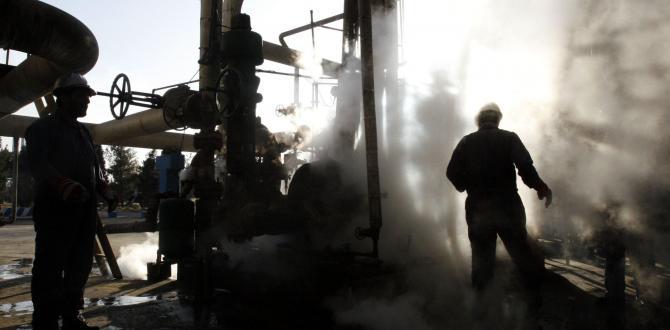 U.S. reimposes Iran sanctions in 'maximum pressure' campaign