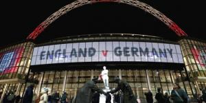 Wembley: Shahid Khan withdraws 'divisive' offer to buy national stadium from FA