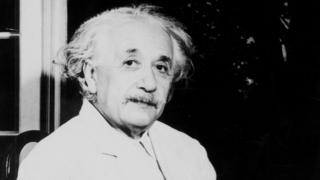 Albert Einstein's 'God letter' anticipated to sell for $1.5m