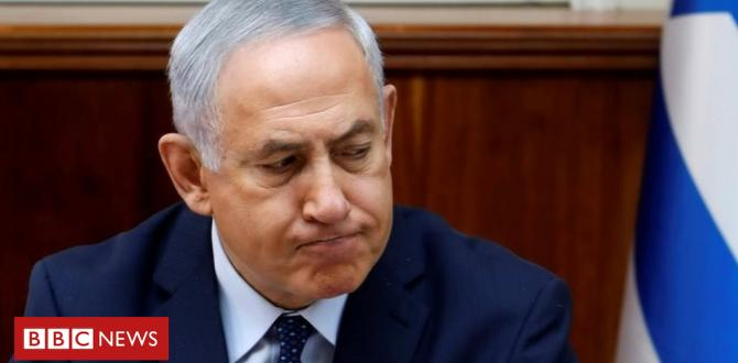 Benjamin Netanyahu: Israel's quandary over PM's long run
