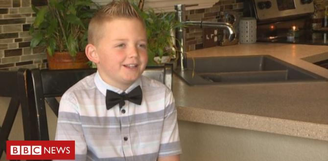 Boy gets Colorado the town to overturn snowball battle ban