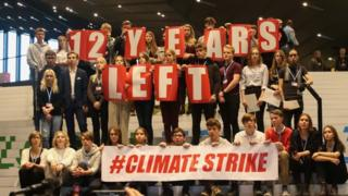 Climate modification: 5 issues we now have learnt from COP24