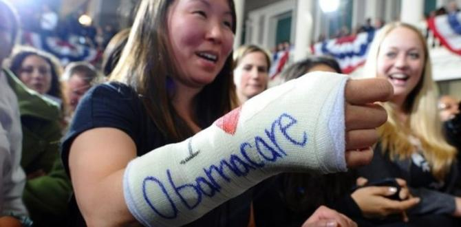 Court laws Obamacare is unconstitutional