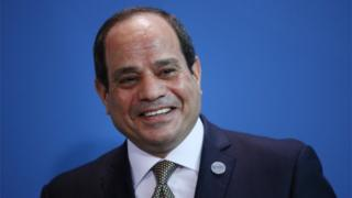 Egypt restricts sales of yellow vests to prevent protests