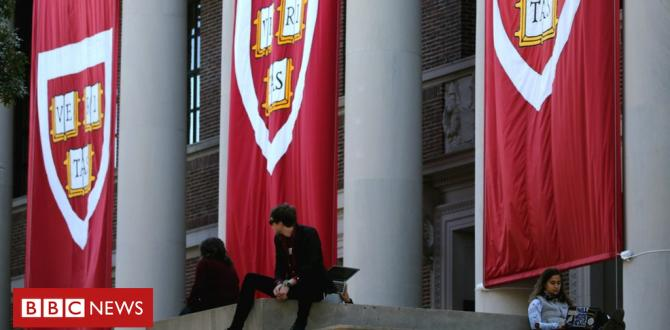 Harvard University sued over single-sex club crackdown