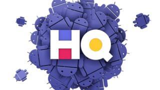 HQ Trivia app launches UK version