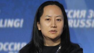Huawei arrest of Meng Wangzhou: A 'hostage' in a brand new US-China tech warfare