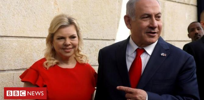 Israeli PM Netanyahu must be charged with bribery – police