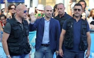 Italian mafia: How crime households went global