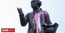 No you Kant: Russians reject German thinker's name for airport