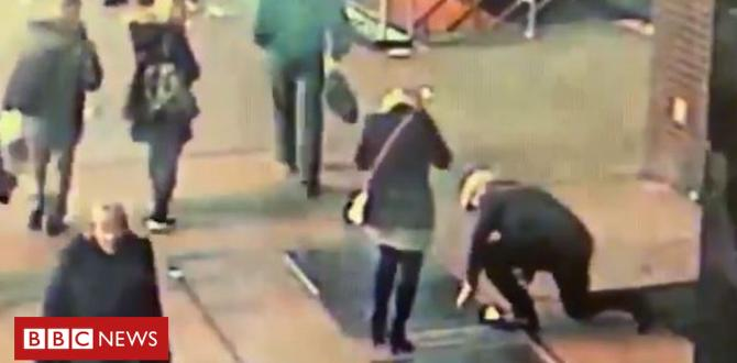 NYPD hunt couple who misplaced ring all over romantic proposal