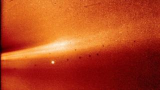 Parker Sun Probe: Sun-skimming undertaking begins calling home