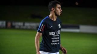 Refugee footballer Hakeem Al-Araibi fights extradition to Bahrain