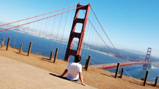 San Francisco: The Place a six-determine income is 'low income'