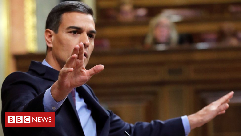 Spain's minimal salary to leap 22% in new yr