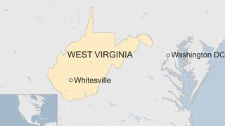 Three people rescued from US coal mine after 5 days