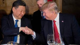 Trump's China car price lists claim sows confusion