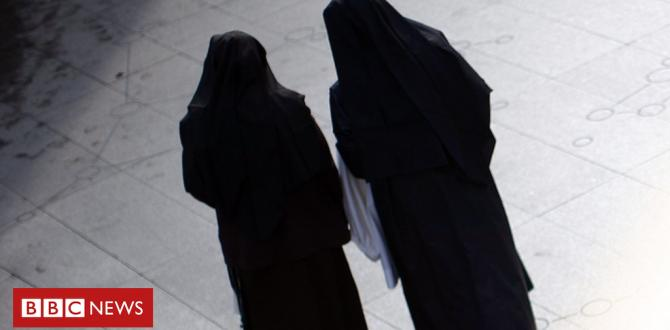 Two nuns admit embezzling money for Vegas playing journeys